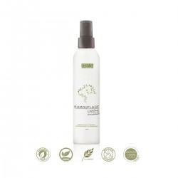 KAMOUFLAGE FRAGANCIA 150ML